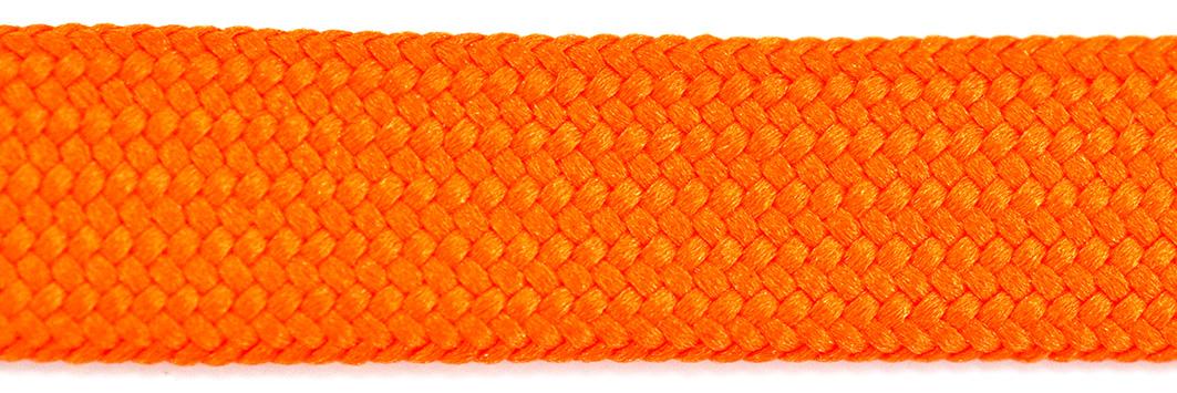 橙色(オレンジ)