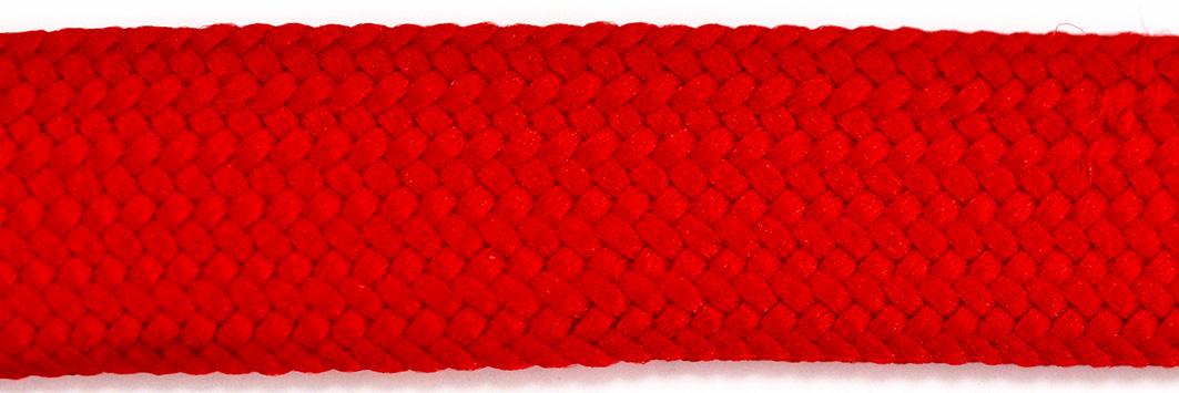 赤色(レッド)