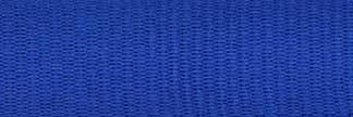 青色(ブルー)