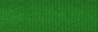 緑色(グリーン)
