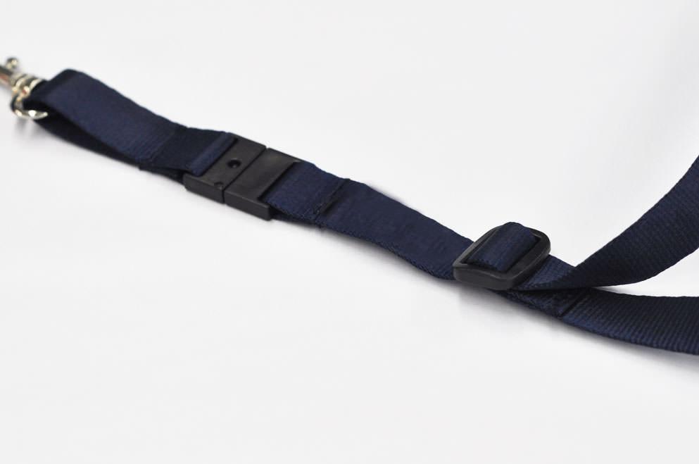 長さ調整パーツ 幅15mm用 使用イメージ